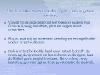 De roeping van de Gemeenteproef_Page_35